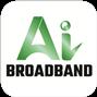 ai-broadband