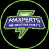 Maxperts Services