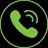 Unlimited Calls