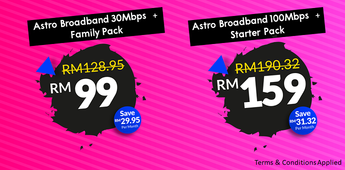 astro broadband promotion aug2019-2